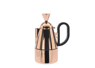 Brew Stove Top Espressokocher