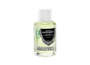 Marvis Mundwasser