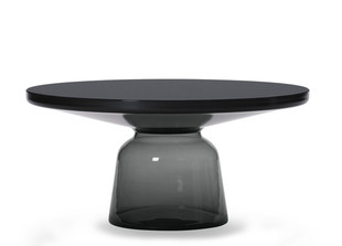Bell Coffee Table Black Edition
