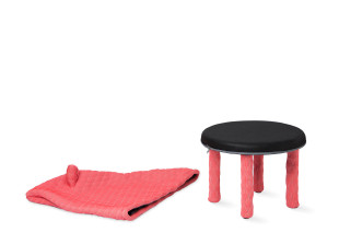 Petstools Hocker