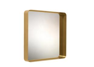 Cypris Mirror Wandspiegel