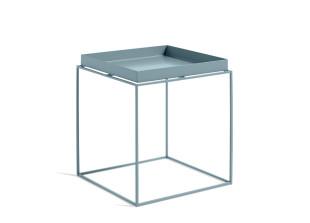 Tray Table Beistelltisch