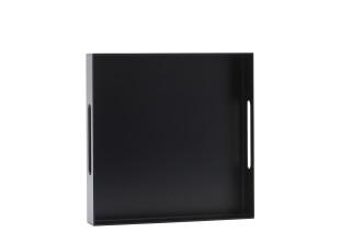 Aluminium Tablett