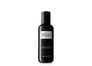 Shampoo N°1 L'Hydratation