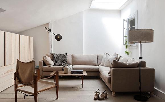 Qvest Selection - Ideen für mehr Wohnkultur