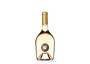 Côteaux Varois Weißwein