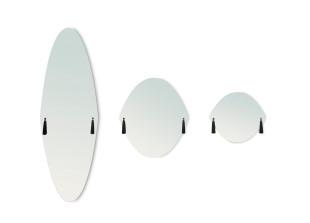 Panache Spiegel