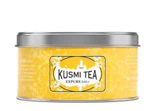 Expure Addict Tee