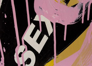 Untitled Nr.10, 2014