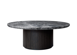 Moon Coffee Table