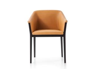 Cotone Slim Stuhl