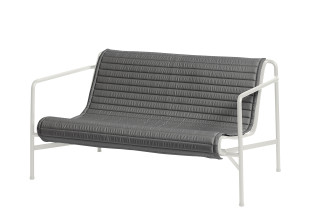 Palissade Lounge Sofa Kissen Outdoor