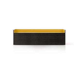 Stockholm Sideboard STHLM1