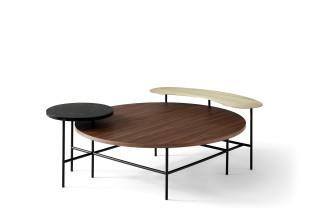 Palette Table JH25