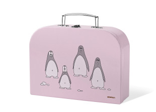 Penguin Kinderbesteck