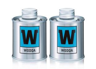 Wodqa-Set