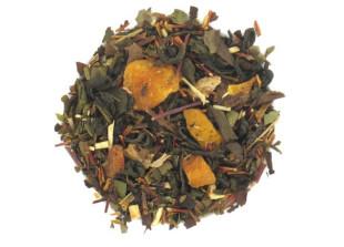 Løv is beautiful Tee