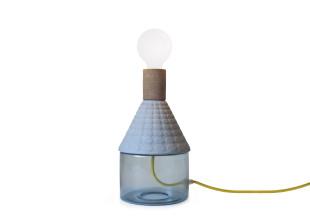 MRND Tischlampe