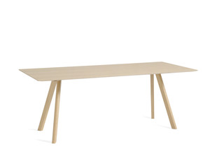Copenhague Table CPH 30