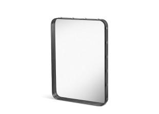 Adnet Rectangulaire Spiegel