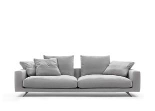 Campiello Sofa