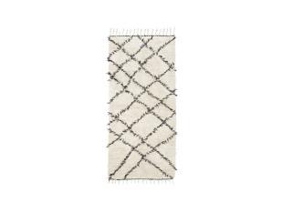 Bari Berber Teppich