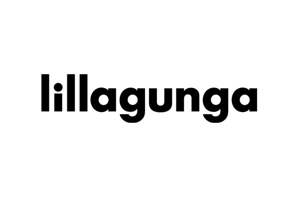Lillagunga