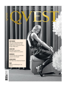 Magazin #68