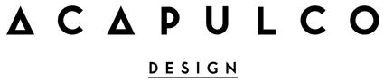 Acapulco Design