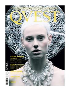 Magazin #43