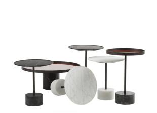 Tisch 194