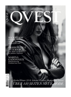 Magazin #64