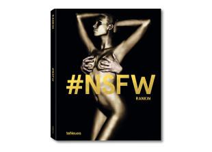 #NSFW Bildband