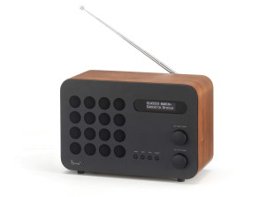 Eames Radio Limited Edition