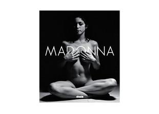 Madonna Nudes II