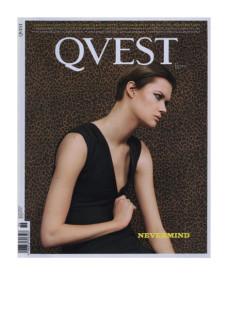 Magazin #36