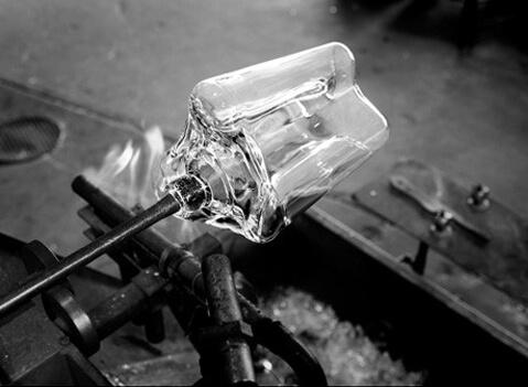 Alle Gebrauchsgegenstände von Iittala sind in Form, Funktion und Qualität durchdacht