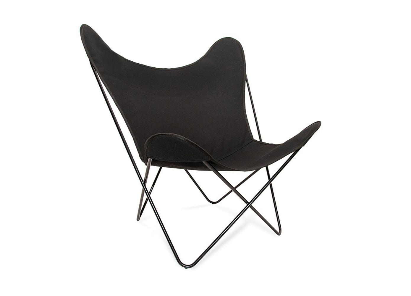 Hardoy Chair Hardoy Chair Butterfly Hardoy Butterfly yvN08nwOm