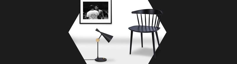 Contemporary Classics - Zeitgenössisches Design