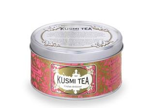 Ceylon Tee, teeinfrei