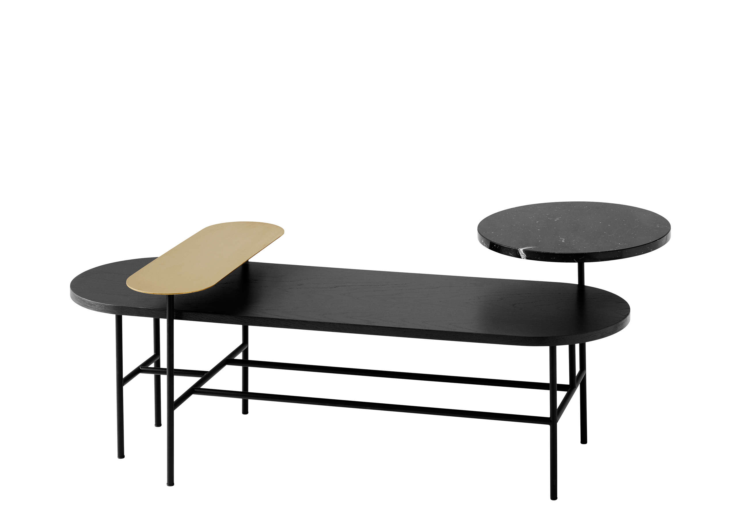 vitra couchtisch free coffee table with vitra couchtisch top metal side table vitra with vitra. Black Bedroom Furniture Sets. Home Design Ideas