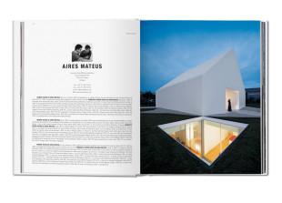 100 Zeitgenössische Häuser