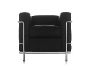LC2 Sessel