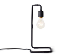 Reade Table Lamp Tischleuchte