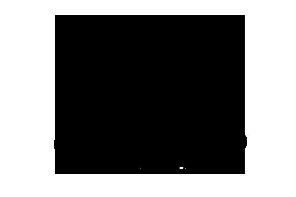 Stählemühle - Die preisgekrönte Schnapsbrennerei aus dem Schwarzwald