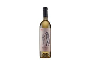 Le Galant Chardonnay