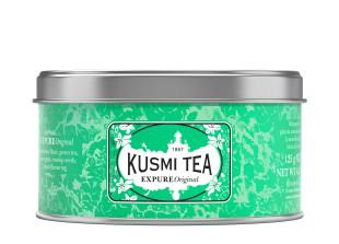 Expure Original Tee