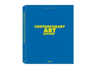 Contemporary Art Review