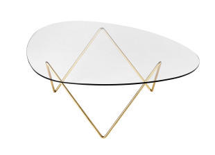 Pedrera Lounge Table