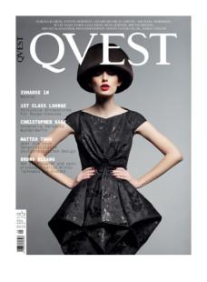 Magazin #45